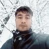 Жамал, 35, г.Калуга