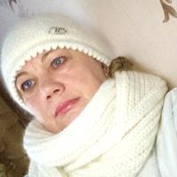 Антонина, 61 год, Близнецы, Великий Новгород (Новгород)