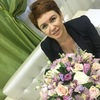 Людмила, 52, г.Дзержинский