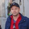 Дмитрий, 44, Херсон