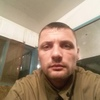 Сергей, 30, г.Кропивницкий