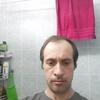 Констагтин, 46, г.Сургут