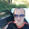 Ruslan, 30, Yahotyn