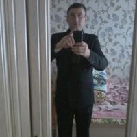 Игорек, 39 лет, Рыбы, Пермь