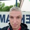Игорь, 34, г.Барнаул