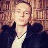 Антон, 22, г.Санкт-Петербург