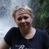 Марина, 44, г.Ставрополь