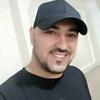 Айбек, 34, г.Ташкент