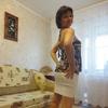 Елена, 48, г.Межгорье