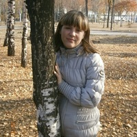 Катюша, 31 год, Скорпион, Кривой Рог