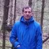 Giorgiy Yutkis, 39, Krasnogorsk
