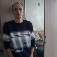 Игорь, 52 года, Козерог, Ростов-на-Дону