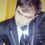 Shodkom 33 Душанбе