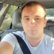 Сергей 33 Київ