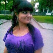 Вероника, 26, г.Шебекино