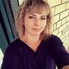 Марина, 33, г.Вологда