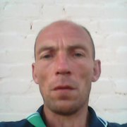 Александр, 41, г.Ефремов