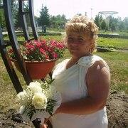 татьяна, 40, г.Бийск