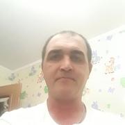Алексей Павлов, 41, г.Богучаны