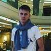 Максим, 28, г.Волгоград