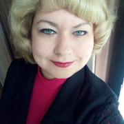Настя, 37, г.Омутнинск
