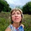 Ольга, 39, г.Ростов-на-Дону