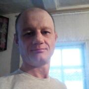 Сергей, 42, г.Бородино (Красноярский край)