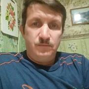 Сергей, 49, г.Солигалич