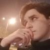 Eugen, 21, г.Запорожье