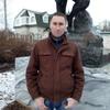 Сергей, 46, г.Котлас