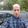 Юрий, 37, г.Ноглики