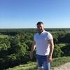 Юрий, 45, г.Брянск