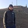 Бадир, 19, г.Баку