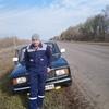 Владимир, 32, г.Хворостянка