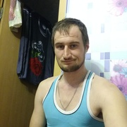 Вован, 27, г.Новомичуринск