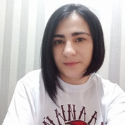 Lida Laura 34 Ташкент