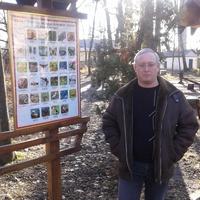 Юрій, 50 років, Овен, Львів