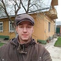 Петр, 35 лет, Водолей, Москва