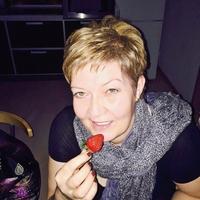 Нина, 57 лет, Близнецы, Москва
