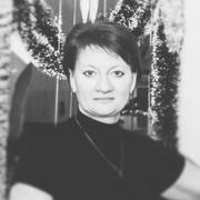 Людмила 45 Заречный (Пензенская обл.)
