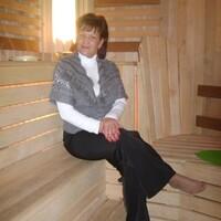 ЕЛЕНА, 48 лет, Дева, Санкт-Петербург