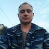 Александр Светачев, 32, г.Ишимбай