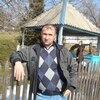 Михаил, 31, г.Кашин