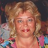 Наталья, 60, г.Геленджик