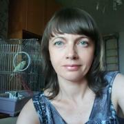 Ирина 46 лет (Рак) Новочеркасск