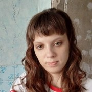 Диана, 20, г.Курагино