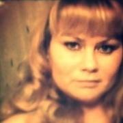 Наталья, 43, г.Новодвинск