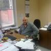 Олег, 59, г.Аксай