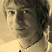 Дмитрий, 29, г.Хотьково