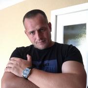 Vasiliy 35 лет (Козерог) Луцк